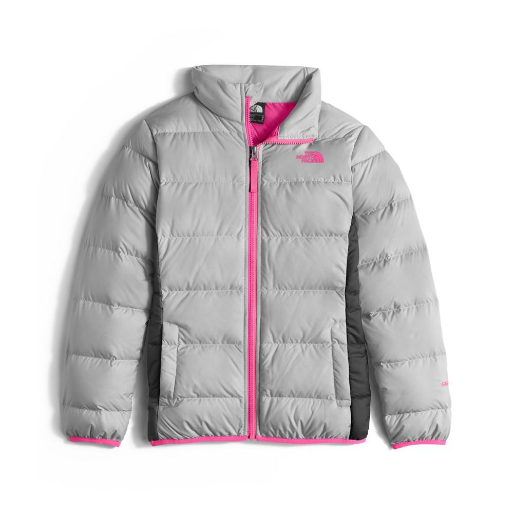 25458984b0b3 The North Face Andes Down Jacket Girls