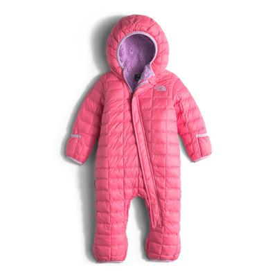 The North Face Thermoball Bunting Infant