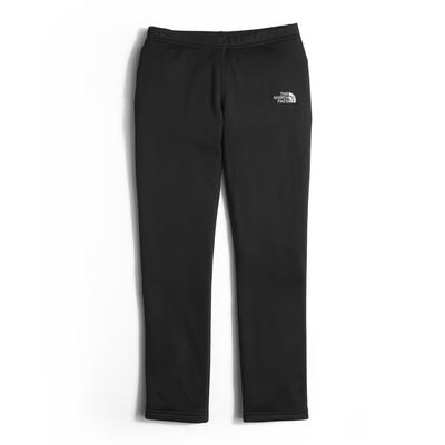 The North Face HW Agave Leggings Girls'