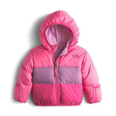 The North Face Reversible Moondoggy Jacket Infant