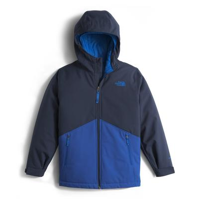 The North Face Apex Elevation Jacket Boys'