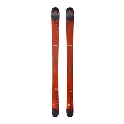Blizzard Bonafide Skis Men's