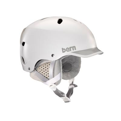 Bern Lenox Helmet Women's