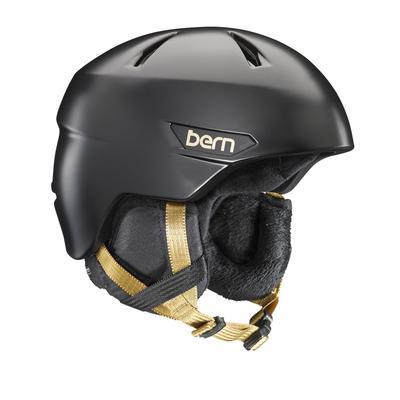 Bern Bristow Helmet