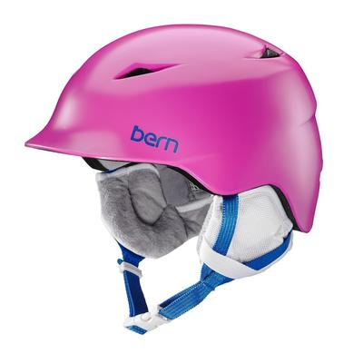 Bern Camina Zipmold Helmet