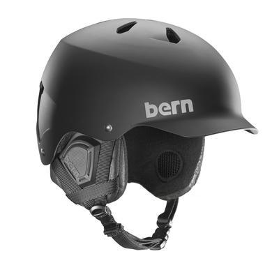Bern Watts Helmet Men's