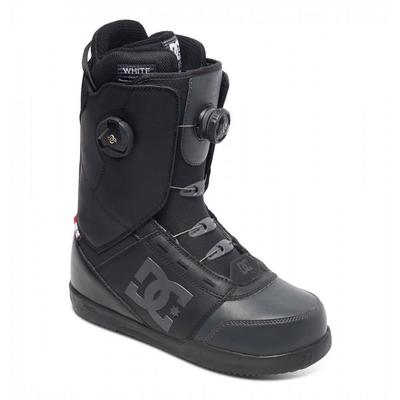 DC Shoes Control BOA Snowboard Boots Men's