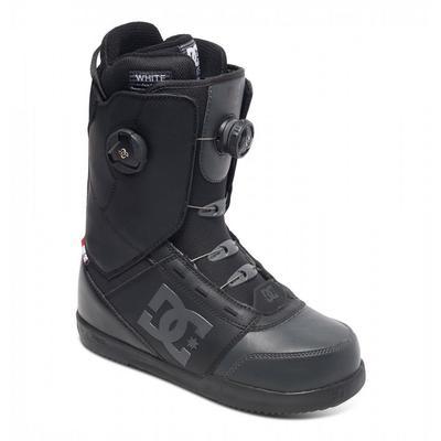 DC Shoes Control BOA Snowboard Boots Men's