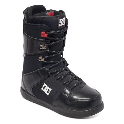 DC Shoes Phase Lace Snowboard Boots Men's