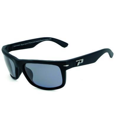 Peppers Stockton Sunglasses