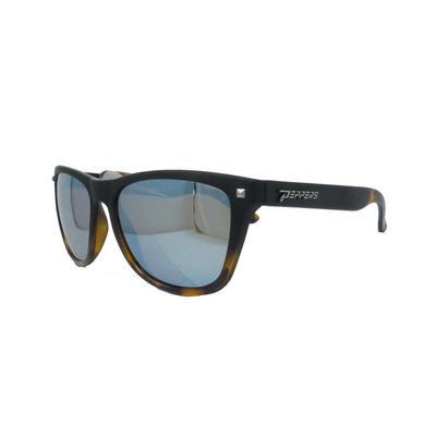 Pepper's Eyeware Spitfire Sunglasses