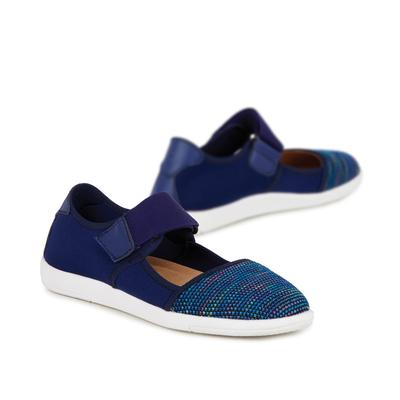Emu Juniper Shoe Women's