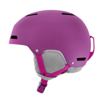 Giro Ledge Helmet Men's