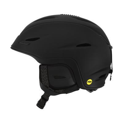 Giro Union MIPS Helmet Men's