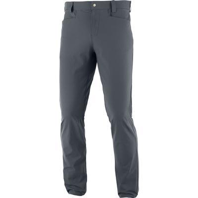 Salomon Wayfarer Tapered Pants Men's