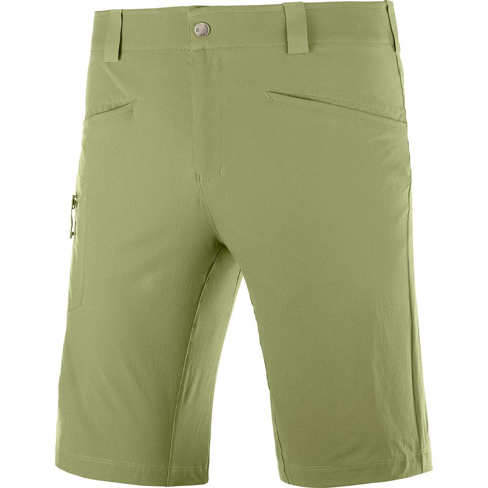 Salomon Wayfarer Shorts Men's