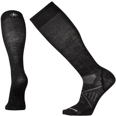 Smartwool Phd Ski Ultra Light