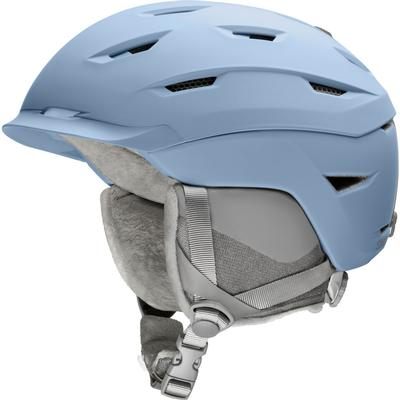 Smith Liberty Helmet Women's