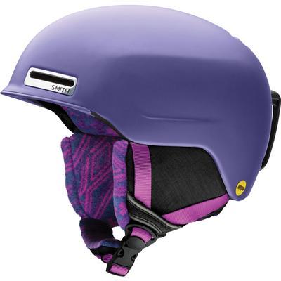 Smith Allure MIPS Helmet Women's