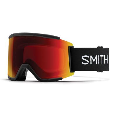 Smith Squad XL Asain Fit Goggles