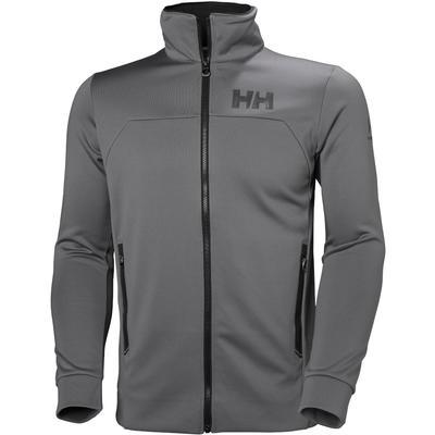 Helly Hansen HP Fleece Jacket Men's