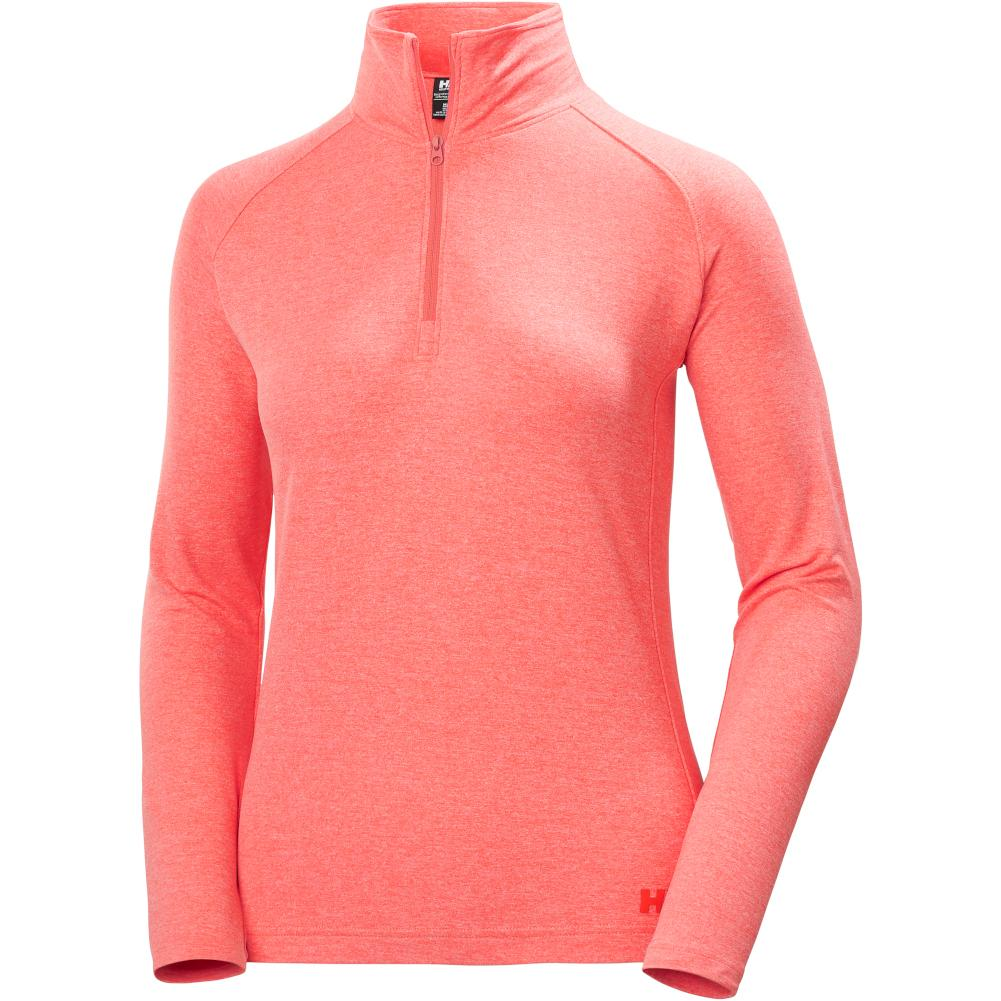 Helly Hansen Verglas 1/2 Zip Women's