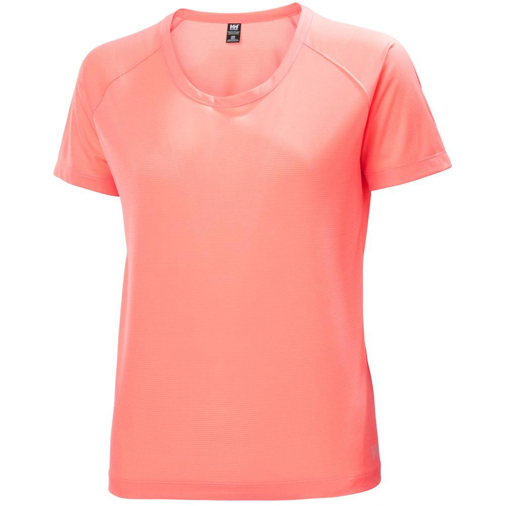 Helly Hansen Verglas Pace T- Shirt Women's