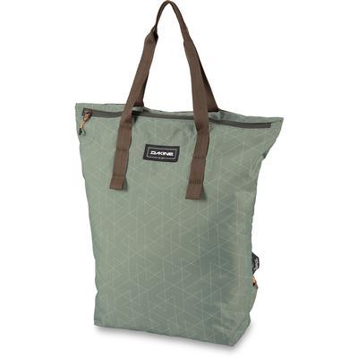 Dakine Packable Tote Pack Women's