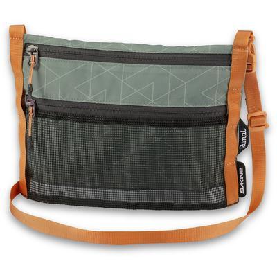 Dakine Travel Crossbody Bag