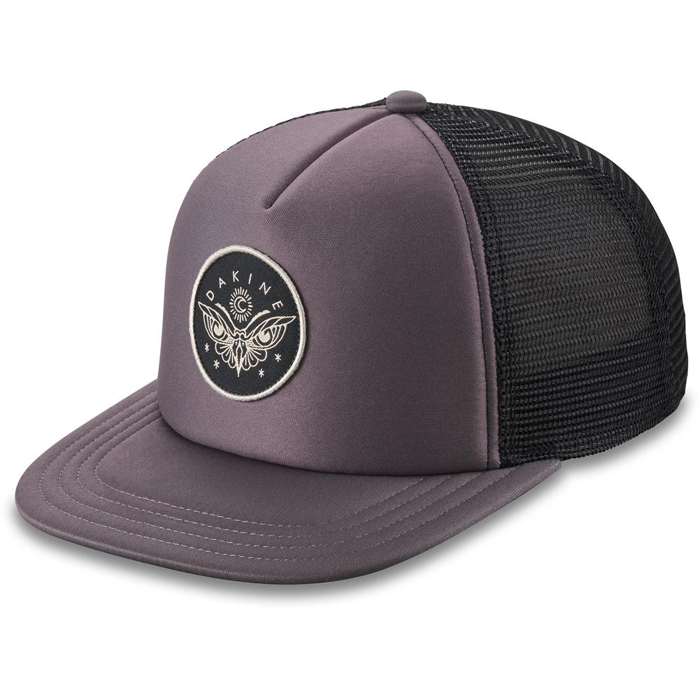 Dakine Moth Trucker Women's