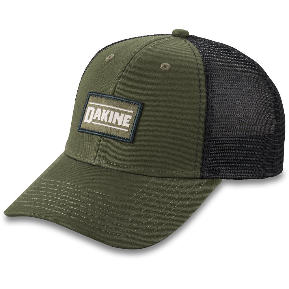 Dakine Big D Trucker Men's