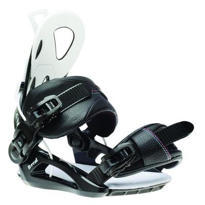 GNU B-Real Binding Women's