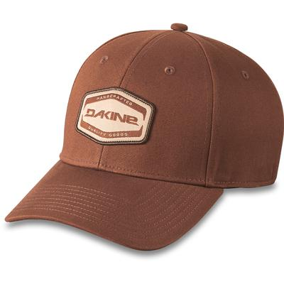 Dakine Crafted Ballcap Men's