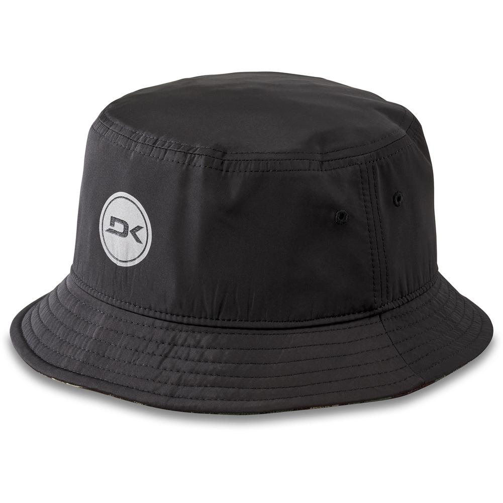 Dakine Option Reversible Bucket Hat