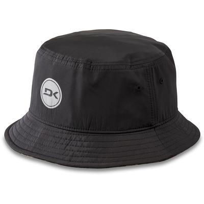 Dakine Option Reversible Bucket Hat