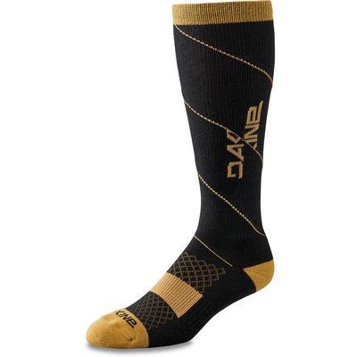 Dakine Berm Tall Sock