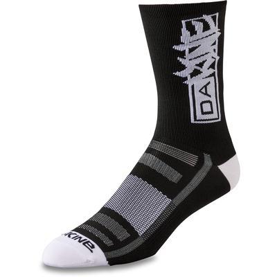 Dakine Singletrack Crew Sock