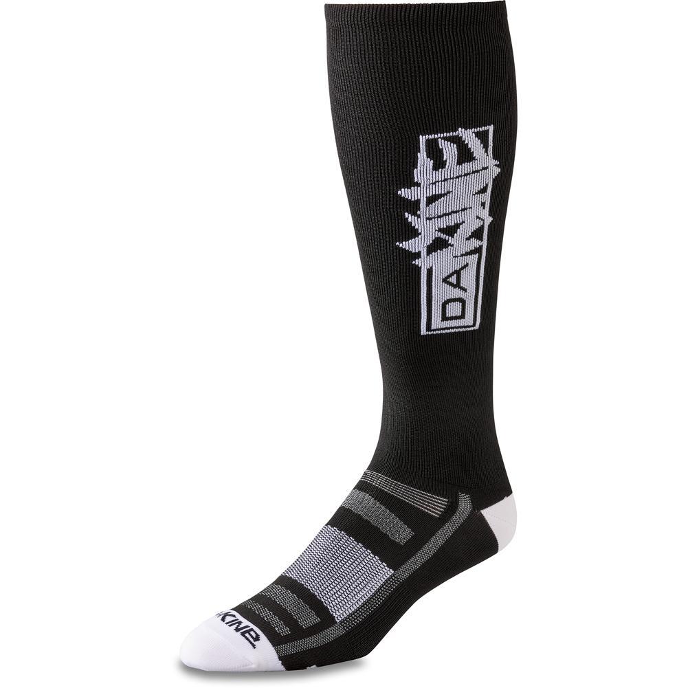 Dakine Singletrack Tall Sock