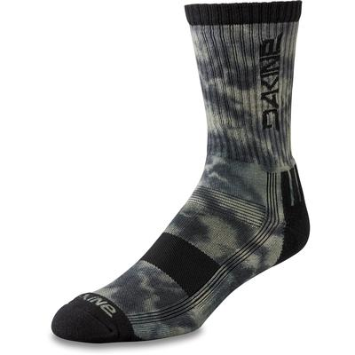 Dakine Step Up Sock