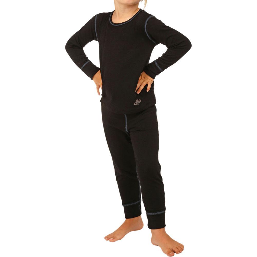 Hot Chillys Toddler Originals Ii Set Kids '