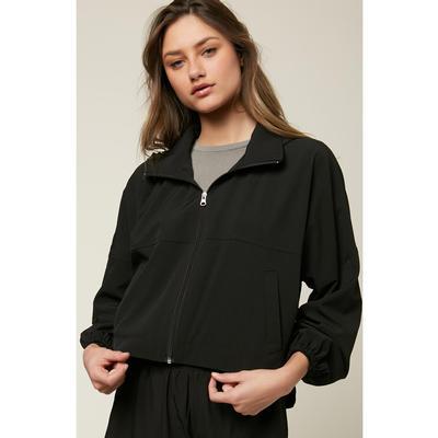 O'Neill Lexington Hybrid Jacket Women's
