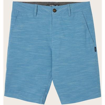 O'Neill Locked Slub Hybrid Shorts Boys'