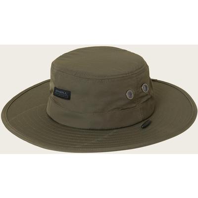 O'Neill Lancaster Hat Men's