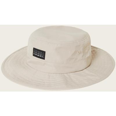O'Neill Wetlands Hat Men's