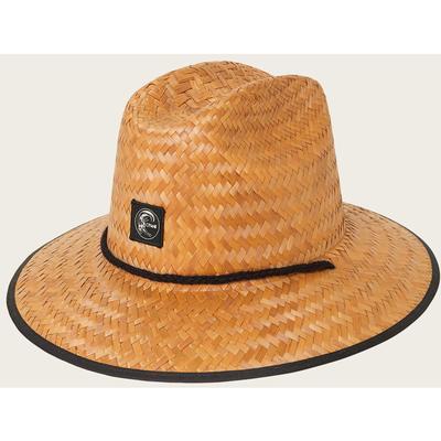O'Neill Sonoma Lite Hat Men's