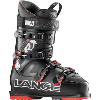 Lange RX 100 L.V. Ski Boot Men's