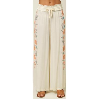 O'Neill Ninette Flood Pants Women's