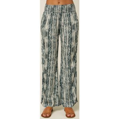 O'Neill Johnny Bungalow Pants Women's