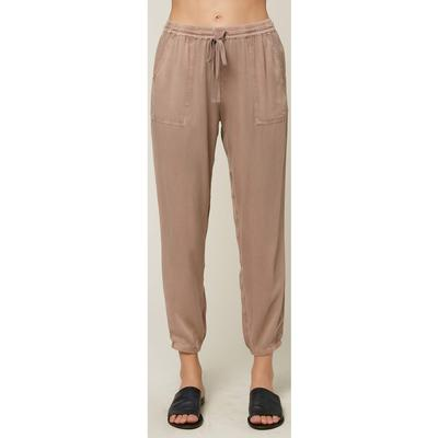 O'Neill Fern Pants Women's