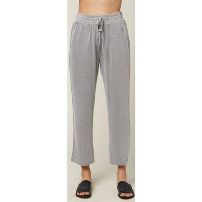 O'Neill Phoenix Stripe Lounge Pants Women's